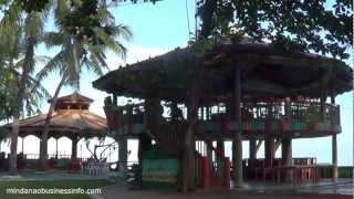 Coconut Bay Beach Resort & Restaurant Cagayan de Oro