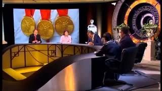 QI XL Series G Episode 14   Greeks