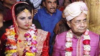 पैसो की खातिर लड़कियां कुछ भी कर जातियां है  5 ACTRESS WHO MARRIED FOR MONEY