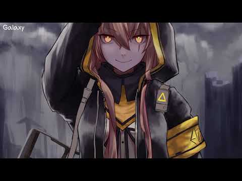「Nightcore」→ Greatest