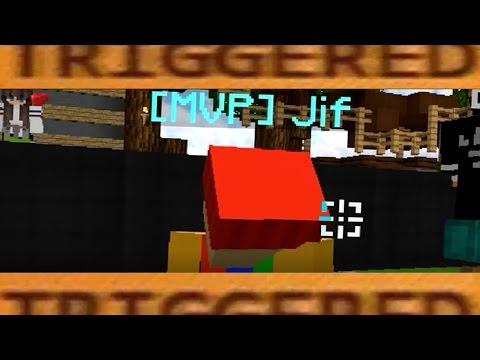 I FOUND JIF AGAIN!?!?