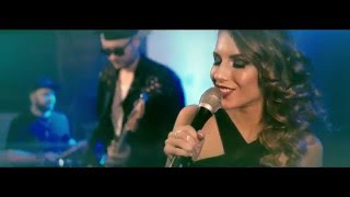 The Diamonds Cover Band Promo 2016 Кавер-группа ,на Свадьбу,на Корпоратив,на Новый Год