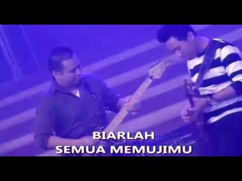 NDC Worship - Terbesar dan Mulia, GBIS Kepunton, 27 April 2017