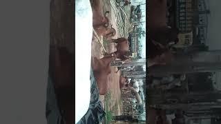 Gambar cover YouTube jomjomat gorur haat 2019