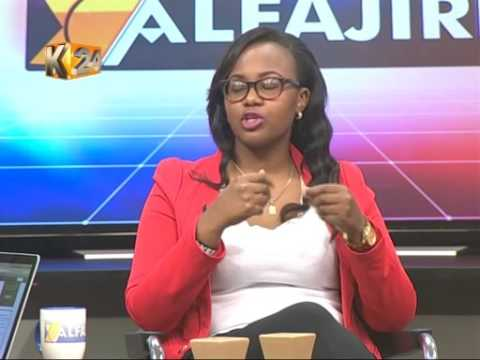 K24 Morning Exchange: Discussion on Party hopping and benefits of low interest rates.