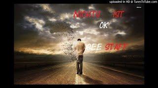 Kontra K x Samra feat Joel Brandenstein - Nichts ist ok ( Epic Sad Remix )