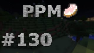 Porks Play Minecraft #130 Pure Nonsense!