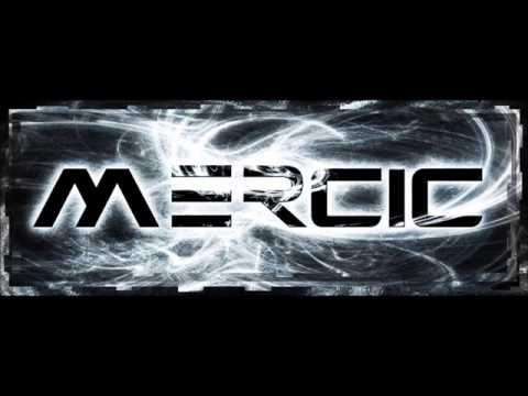 6   MERCIC - I Did My Time