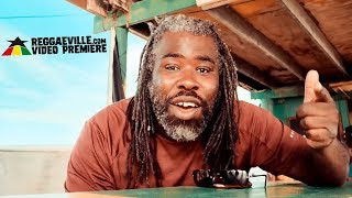 Solo Banton - Smile Every Day [ 2020]