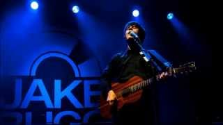 Jake Bugg - Hold On You (subtitulada)
