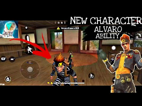 new-character-alvaro-ability|-advance-server|-free-fire