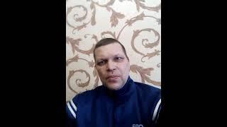 Анекдот про Вовочку и Любовь Прикольный анекдот