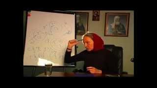 Лечение рака (часть I).(Оздоровление организма по системе сщмч. Серафима (Чичагова)». ЧАСТЬ 1-я. Производство: Студия «Обитель»..., 2013-02-01T20:42:01.000Z)