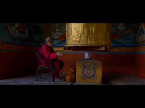 Fotoworkshops Tour of Bhutan: The Kingdom Of Happiness 4K