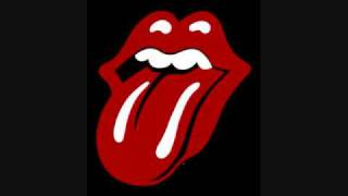 The Rolling Stones- Beast of Burden