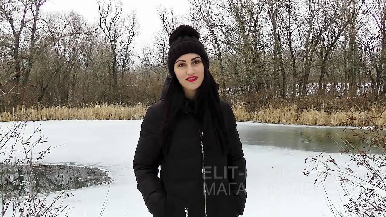 Видео обзор матраса София (Sofia)Купить матрас СОФИЯ отзывы.фото .