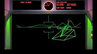 Video Atari Battlezone Arcade Longplay download MP3, 3GP, MP4, WEBM, AVI, FLV Juni 2018