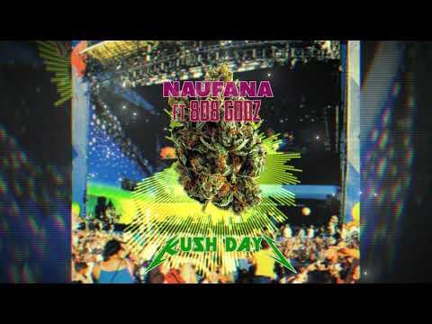 KUSH DAYZ ft 808 GODZ | [FREE] Gunna X Travis Scott Type Beat 2018 | *NEW* Rap Instrumental