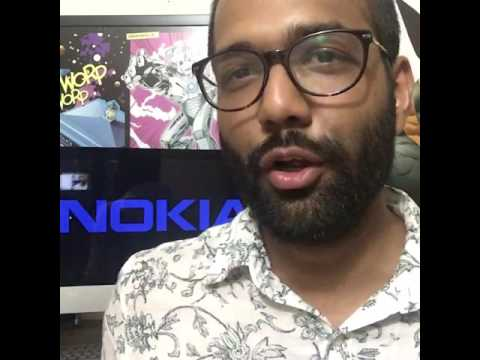 Nokia is coming BACK! | #GadgetwalaLive