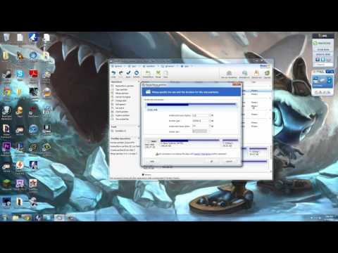 Dual Boot Mac OSX Lion/windows 7/8 | Tutorial | Part 1 | Setting Up And Downloading