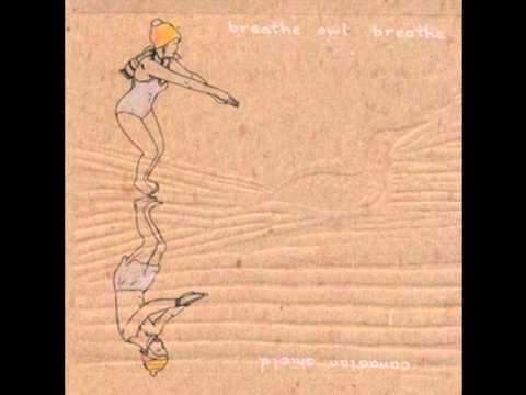 Toboggan by Breathe Owl Breathe mp3