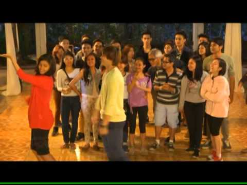 This Week (March 30-April 3) on ABS-CBN Primetime Bida!