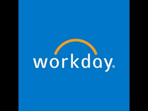 Workday Demo Session | Workday Hcm Demo