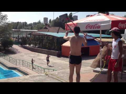 Водный мир в Ереване 2013 09 05 15 25 48 1)