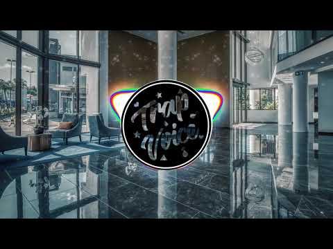 Bazzi - 3:15 (CADE x The XI Remix)
