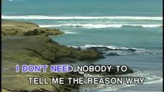 Bad Company   The Way I Choose (Karaoke)