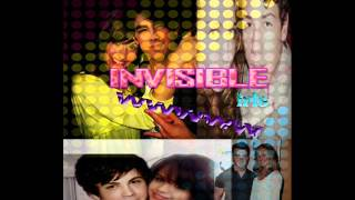 Invisible: Iris ll Capitulo 1 ll Tercera temporada