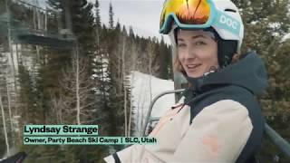 Picture Ticket Kit - Best Ski Outerwear - 2019 POWDER Apparel Guide