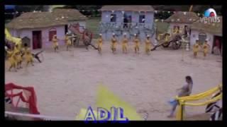 Kabootry bole kabooter se jhankar micing adil machrihwa bazar
