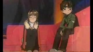 S&S ♪ Sayonara Solitia//Farewell, Solitaire ♪ Eng Subs =)