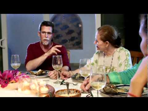 """Download Mexico: One Plate At A Time Season 8 Vignette """"Chef's Table Director's Cut"""""""