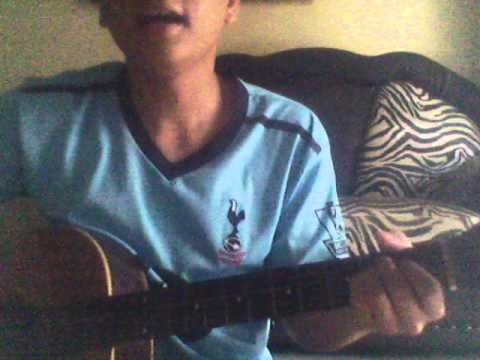Last Child - Ayah Cover By Satria