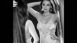 Crystal Gayle -- You Never Miss A Real Good Thing (Till He Says Goodbye) YouTube Videos