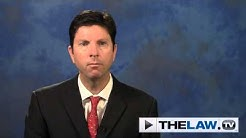 Titusville FL car accident Lawyers - Couture Law, PA