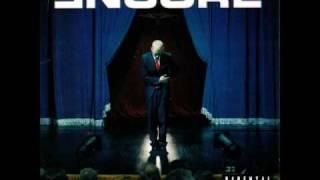 Eminem - Till I Collapse (Instrumental) DOWNLOAD LINK
