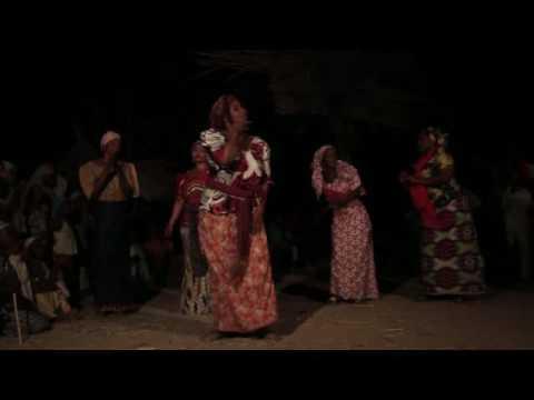 Download ZINARU Waka  2017 (Hausa Songs / Hausa Films)