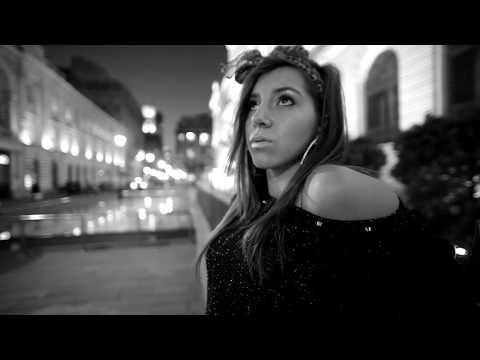 NICOLAE GUTA - Am visat ceva (VIDEO OFICIAL 2013)