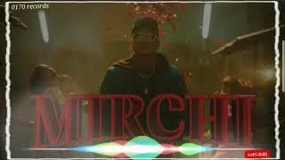 DIVINE - MIRCHI Feat. Stylo G, MC Altaf & Phenom || Official Music Video || 0170 records ||