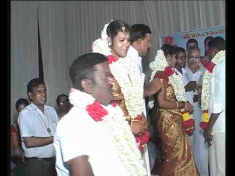 Orphan marriage wmv