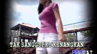 Video SERIBU KALI SAYANG download MP3, 3GP, MP4, WEBM, AVI, FLV Oktober 2018
