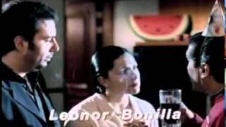 MAICKY & COBY - REALIDADES  (REGGAETON PERUANO)