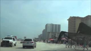LIEDWUNSCH: 187 STRASSENBANDE-MARIOANA (SOMMERHIT 2015-DAYTONA BEACH, FLORIDA)