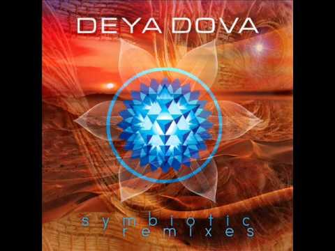 Deya Dova - Sky Roarer (Whitebear Remix)