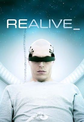 Realive Film