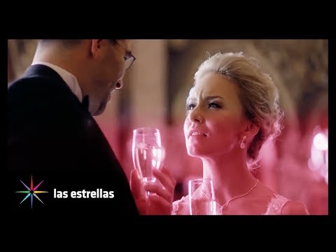 Tráiler: Amar a muerte | ¡Próximamente! #ConLasEstrellas