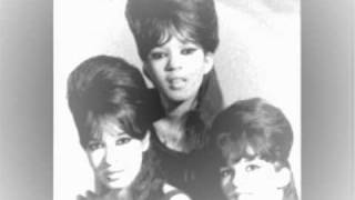 The Ronettes - Why don